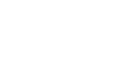 Carrier-logo-white