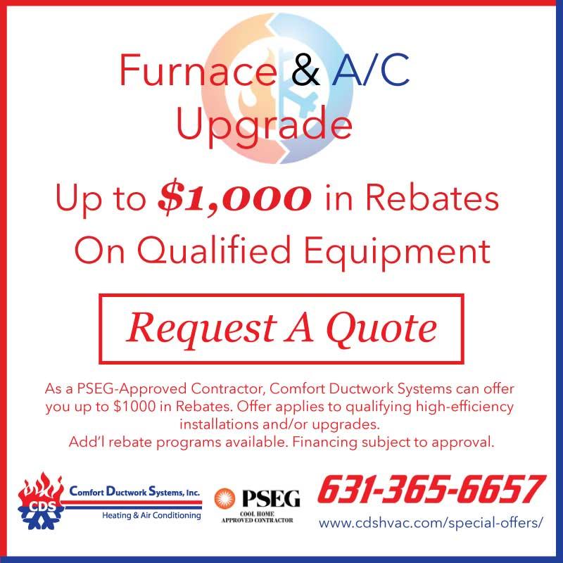 Furnace-Plus-AC-Upgrade-Offer