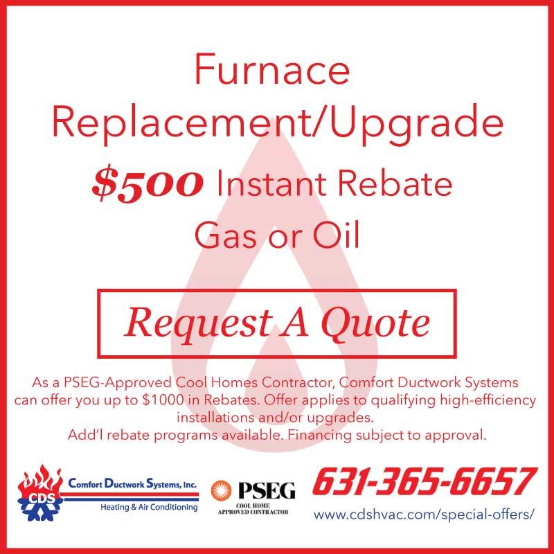 Furnace-Replacement-Upgrade-Offer-Till-Oct-31