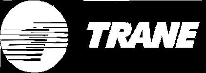 trane-logo-white